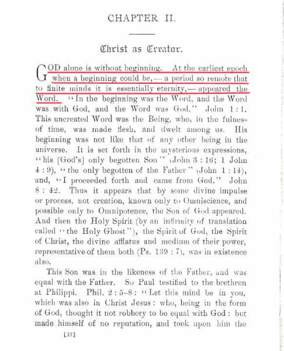 Hebreus 18 teu trono deus centro de estudos fulgor celeste ou textos como este aqui abaixo traduzido fandeluxe Gallery